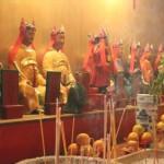 香港旅行記3