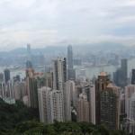 香港旅行記4