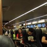 香港旅行記9
