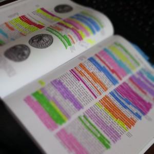 book-845280_640