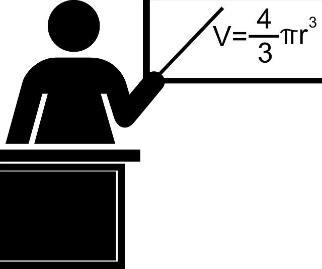 中3高校入試10~11月にやるべき数学