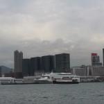 香港旅行記12
