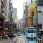 香港旅行記14