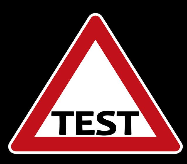第2回加賀小松共通確認テスト