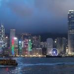 香港旅行記16