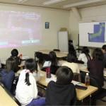 桃鉄で日本地理講座