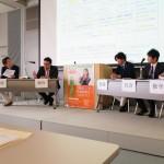 石川県高校入試 合格ナビ2016