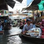 タイ・バンコク旅行記11