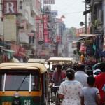 インド旅行記3
