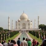 インド旅行記5