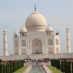インド旅行記6