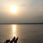 インド旅行記12