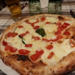 イタリアローマ旅行記1