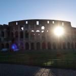イタリアローマ旅行記2