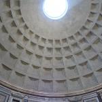 イタリアローマ旅行記4