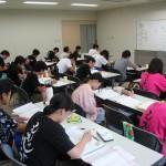 勉強合宿3