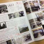 小松市立高校