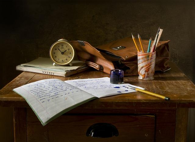 圧倒的に勉強する